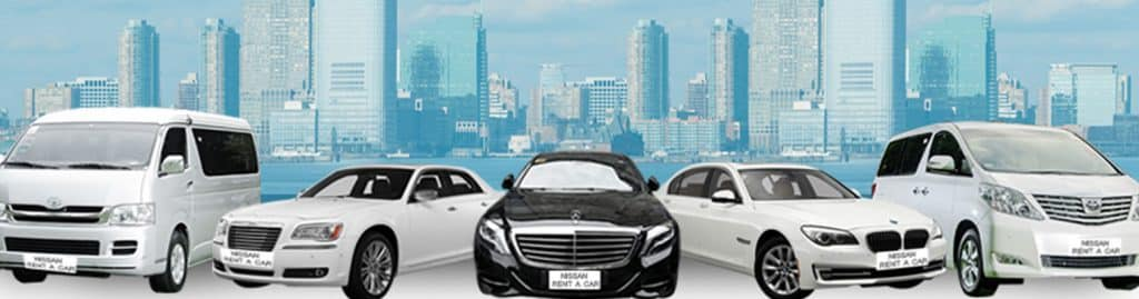 Haxn Rent a car in Rawalpindi, best car rental agency in islamabad and rawalpindi.