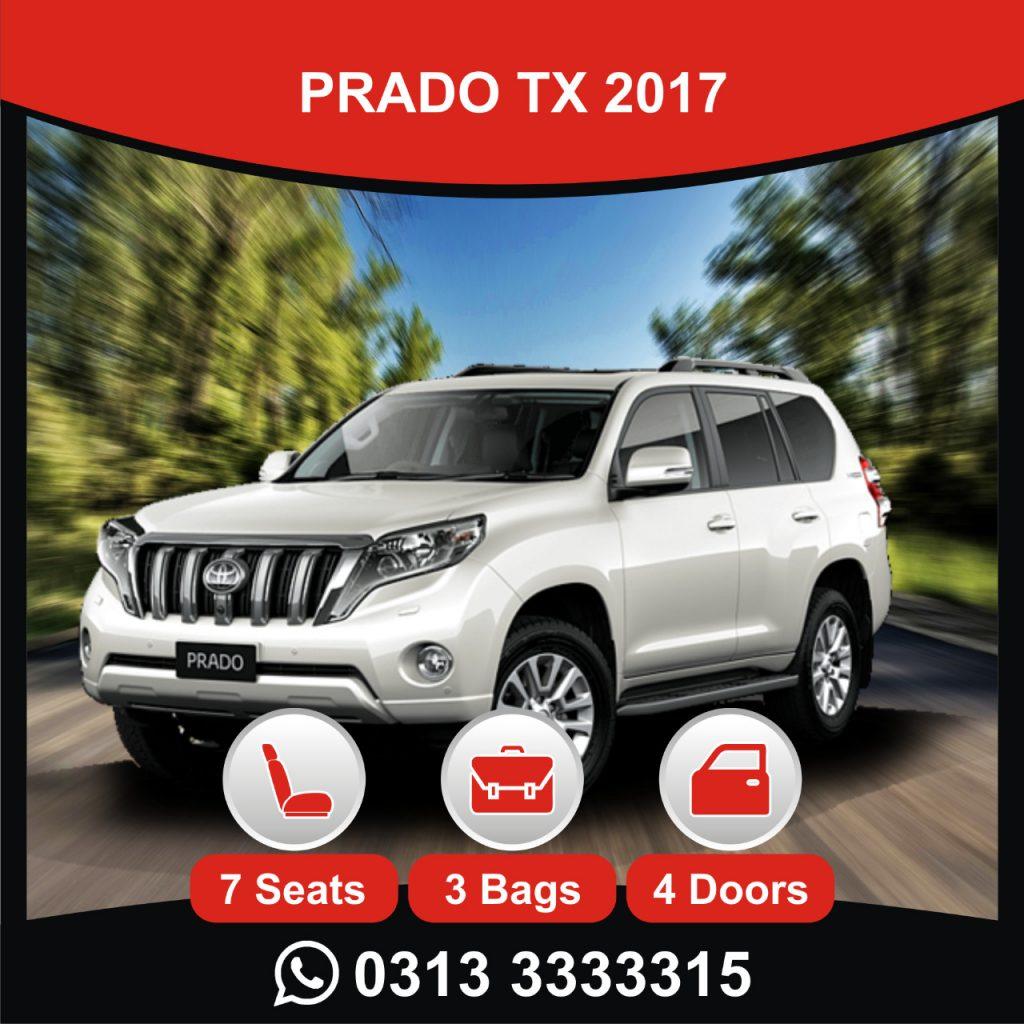 Lahore Car 0313